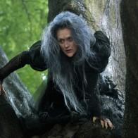 Meryl Streep (Caminhos da Floresta) - photo by elfilm.com