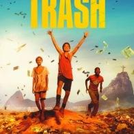 Trash - A Esperança Vem do Lixo (Trash)