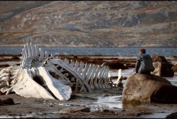 Vencedor do prêmio de roteiro em Cannes, o russo Leviatã é um dos melhores filmes de 2014 (photo by outnow.ch)