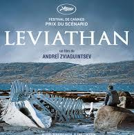 Leviatã - RÚSSIA