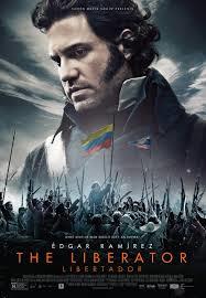 Libertador - VENEZUELA