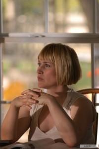 Patricia Arquette em Boyhood: Da Infância à Juventude (photo by elfilm.com)