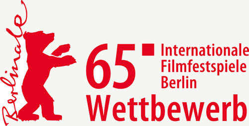 65º Festival de Berlim (2015)