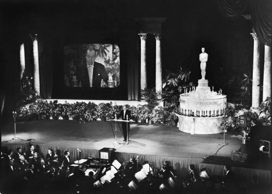 Oscar 2020   Conheça a história da premiação mais importante do cinema