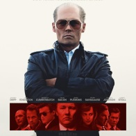 Aliança do Crime (Black Mass)