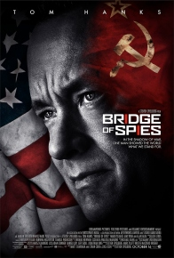 Ponte dos Espiões (Bridge of Spies)