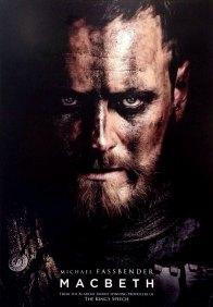 Macbeth: Ambição e Guerra (Macbeth)