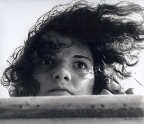 Cena da obra-prima brasileira Limite, de Mário Peixoto (photo by mostra.org)