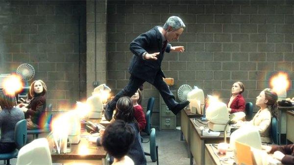 Cena de Anomalisa, de Charlie Kaufman e Duke Johnson (photo by trailer.apple.com)
