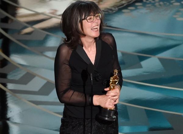 Oscar Mad-Max-Oscars