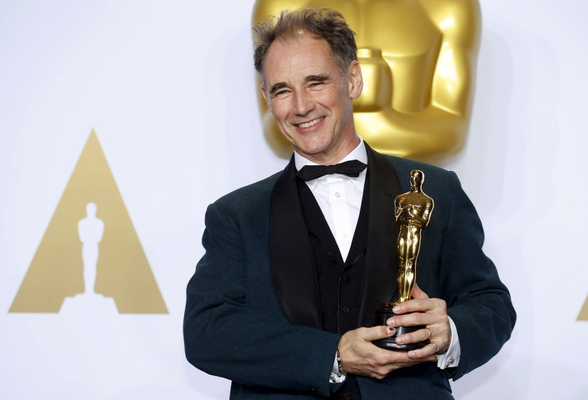 oscar_highlights_290216_11-840x571