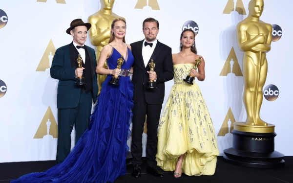 oscars-press-4-win_3585151k