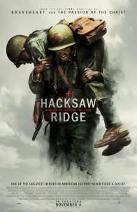 Até o Último Homem (Hacksaw Ridge)