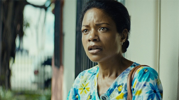 Naomie Harris em Moonlight. Ela pode concorrer como coadjuvante (photo by variety.com)