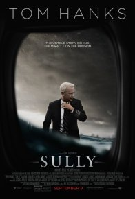 Sully: O Herói do Rio Hudson (Sully)