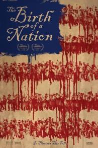 O Nascimento de uma Nação (The Birth of a Nation)