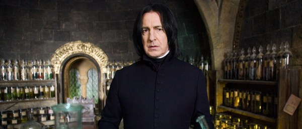 Alan-Rickman-as-Severus-Snape-in-Harry-Potter.jpg