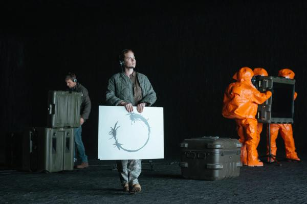 arrival-mit-amy-adams-1