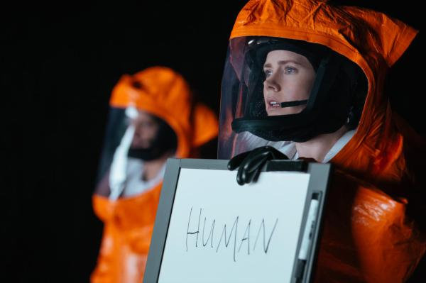 arrival-mit-amy-adams