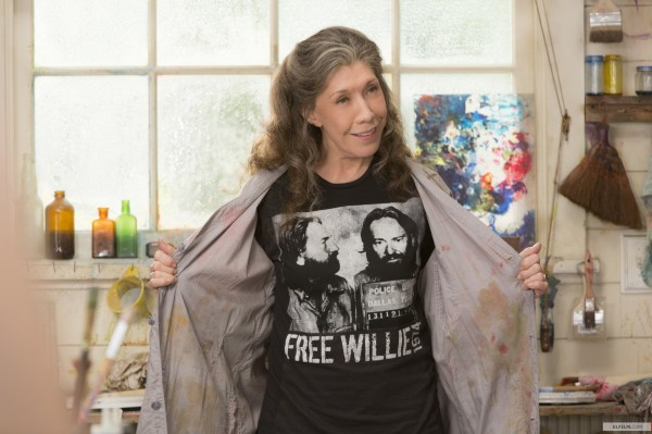 lily-tomlin-grace-and-frankie-479808