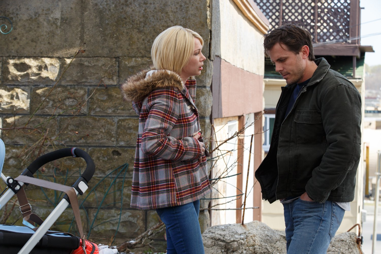 manchester-by-the-sea-michelle-williams-casey-affleck