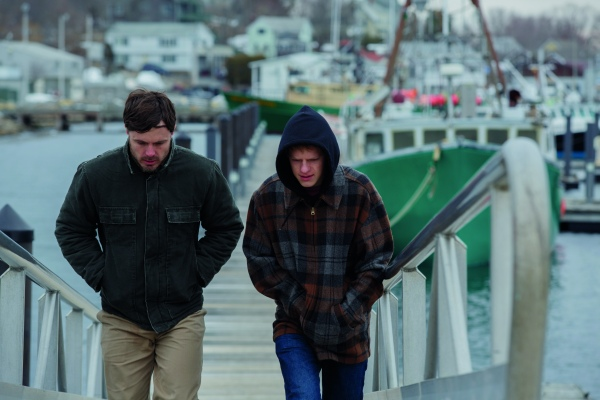 manchester by the sea SAG.jpg