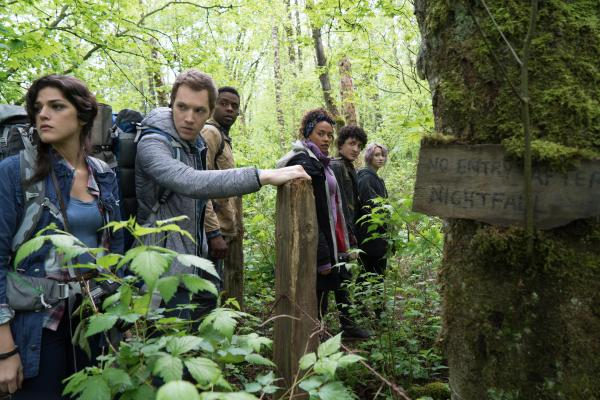 blair-witch-mit-james-allen-mccune-valorie-curry-callie-hernandez-corbin-reid-brandon-scott-und-wes-robinson.jpg