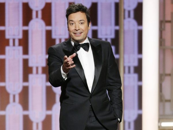 jimmy-fallon-globes