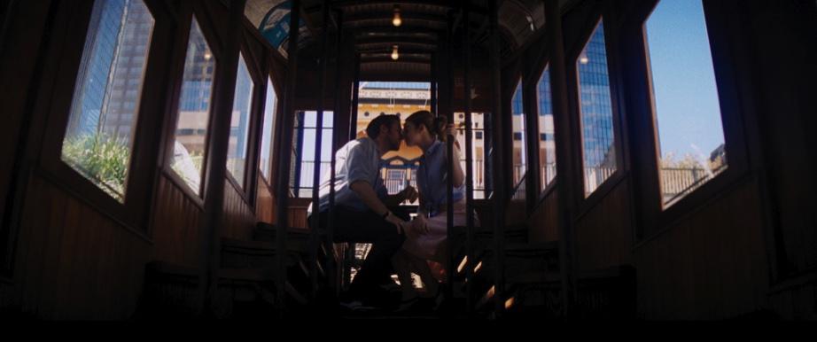 La La Land train.jpg