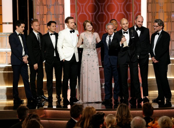 lala-land-mest-picture-golden-globes