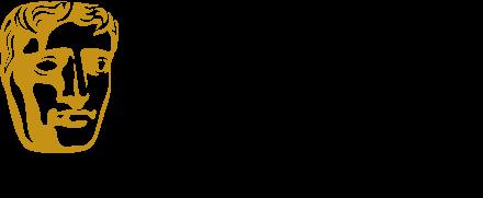 logo_master-bafta