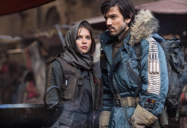 rogue-one-a-star-wars-story-mit-felicity-jones-und-diego-luna.jpg