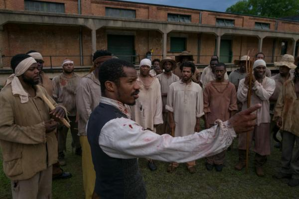 the-birth-of-a-nation-aufstand-zur-freiheit-mit-nate-parker