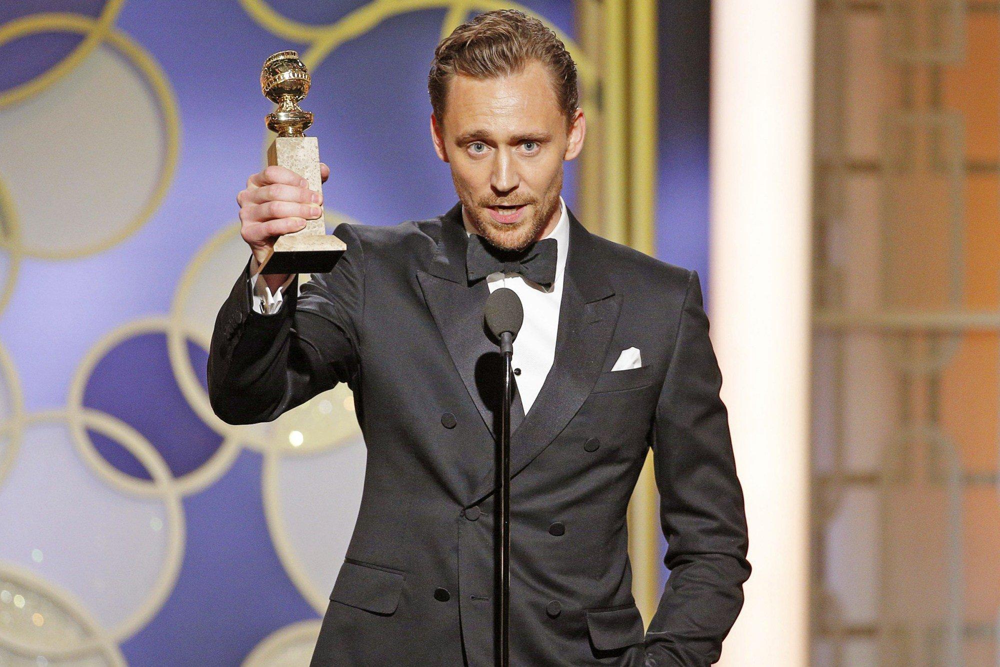 tom-hiddleston-globes0