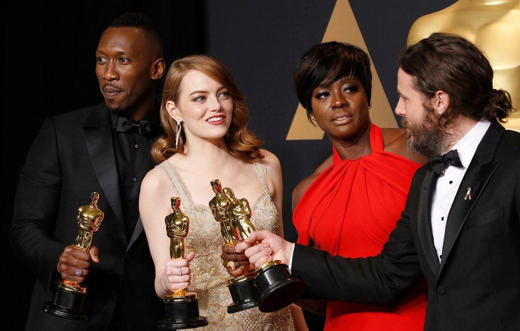 Actors Oscar 2017.jpg
