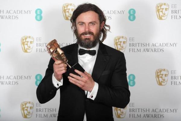 BAFTA Casey Affleck.jpg
