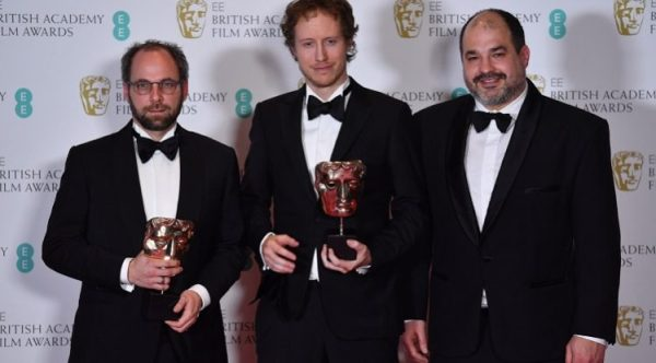 bafta-son-of-saul