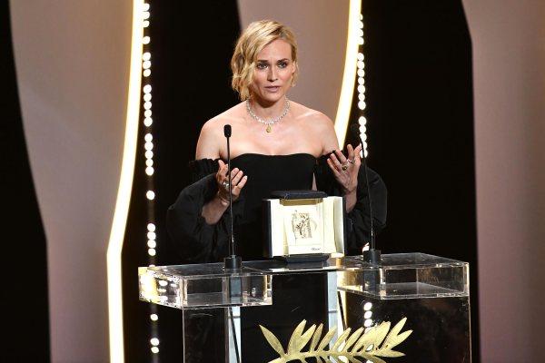 Diane Kruger gettyimages-689411410.jpg