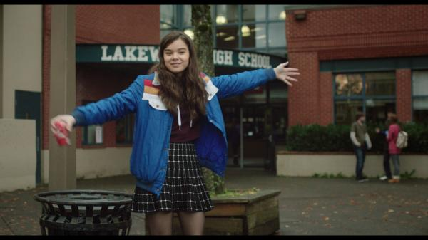 the-edge-of-seventeen-mit-hailee-steinfeld