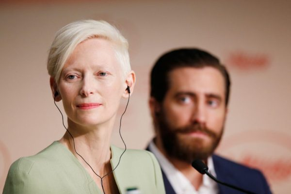 tilda-jake.jpg.size.custom.crop.1086x724