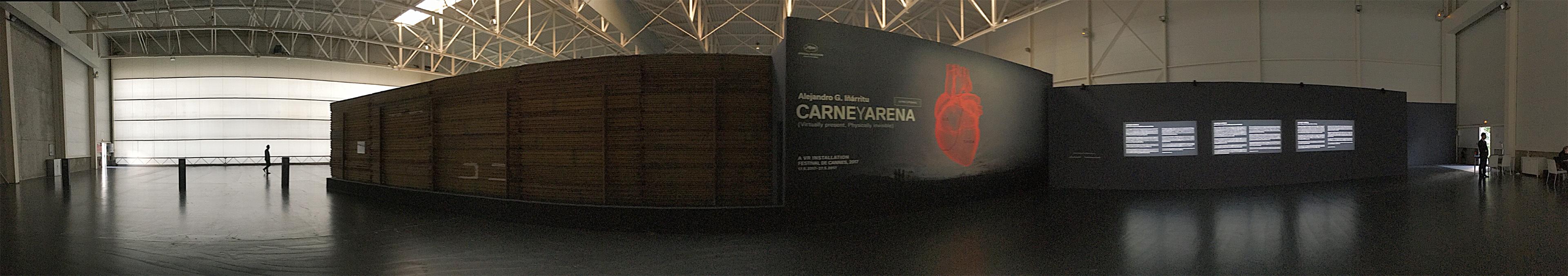 Carne-y-Arena-180-uhd