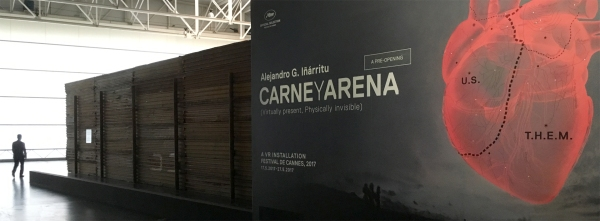Carne-y-Arena-border-wall-on-left.jpg
