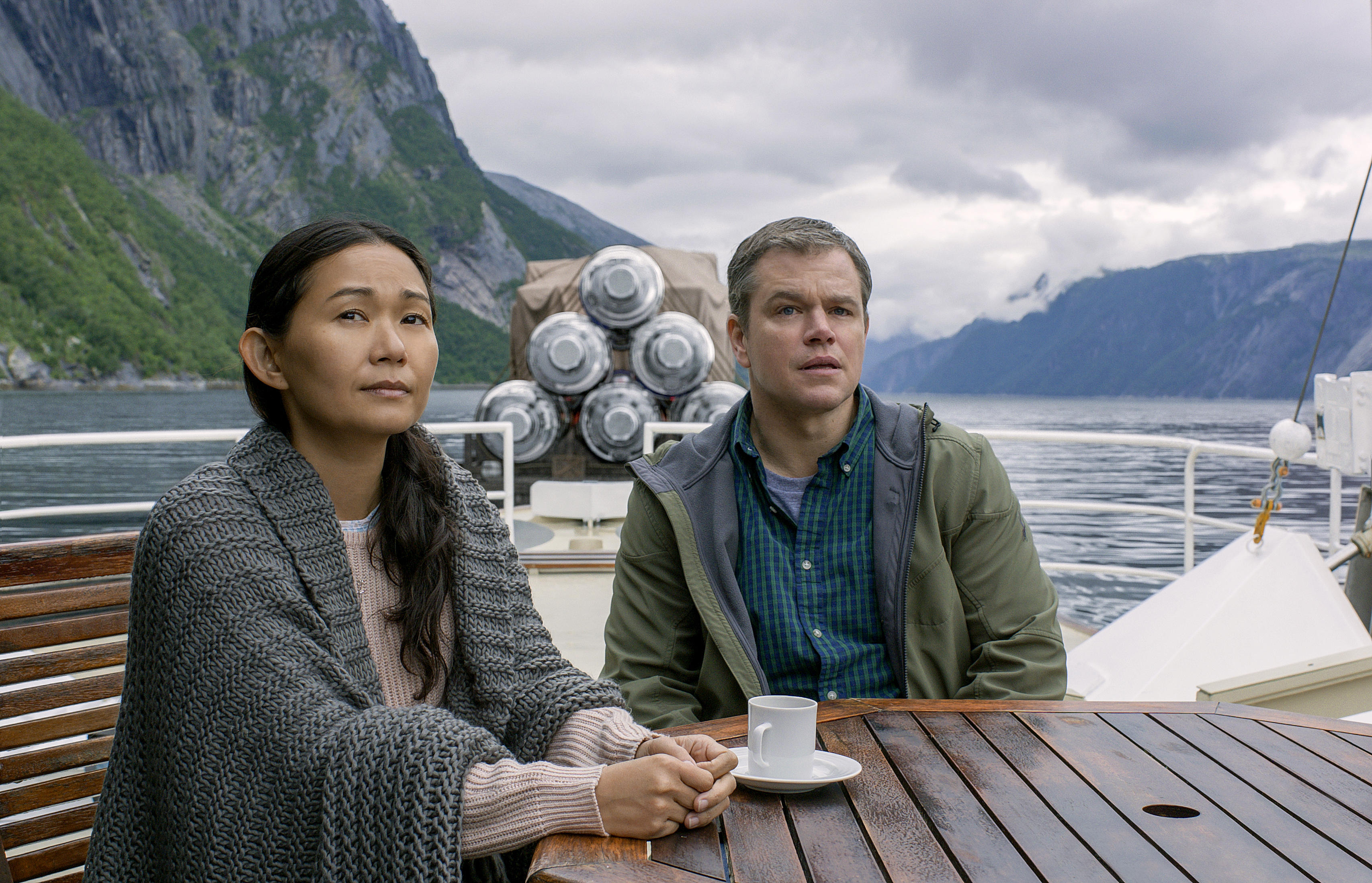 downsizing-mit-matt-damon-und-hong-chau.jpg