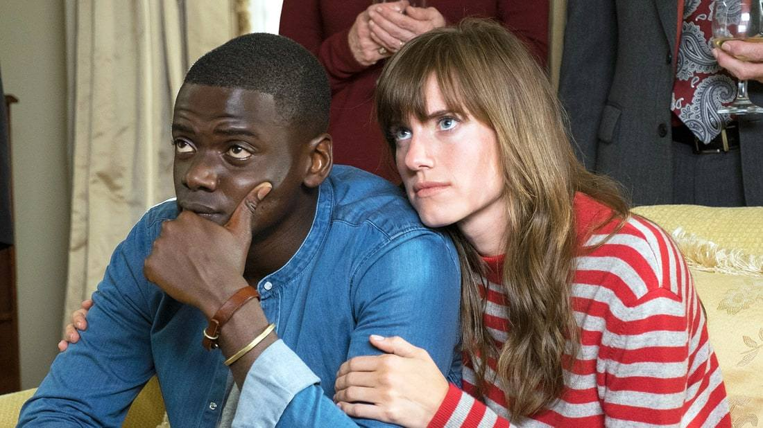 GET OUT Allison-Williams