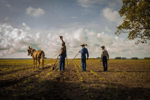 mudbound photo.jpg