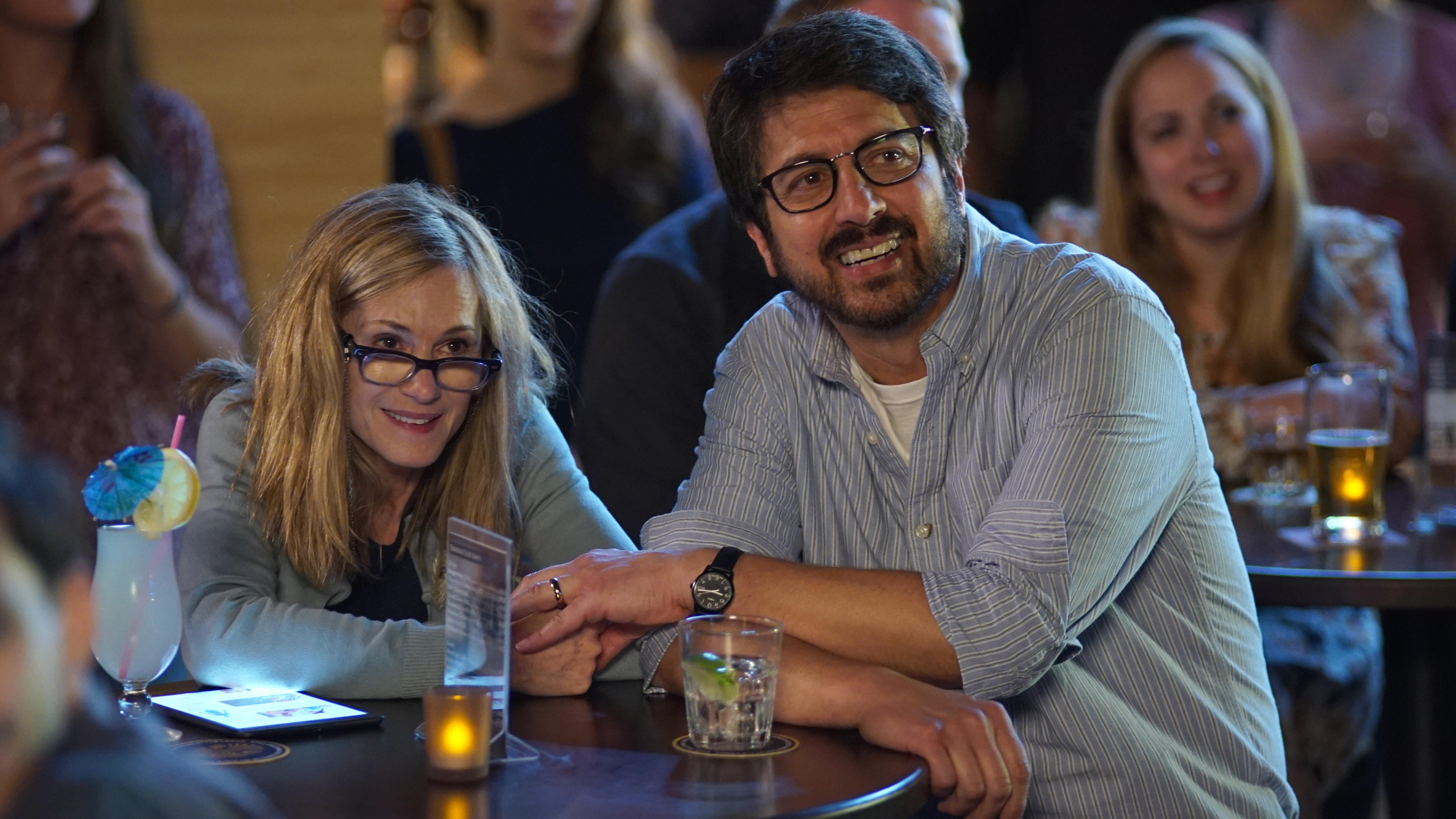the-big-sick-mit-holly-hunter-und-ray-romano.jpg