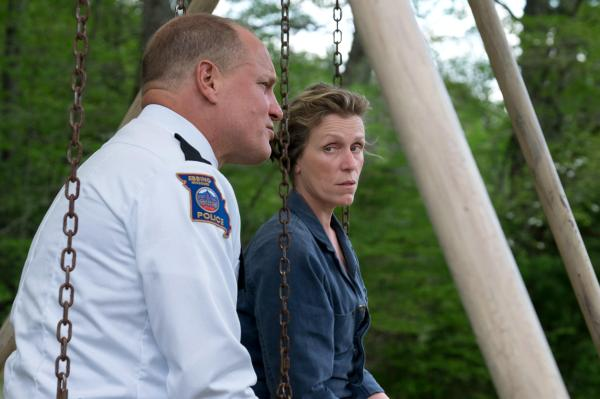 three-billboards-outside-ebbing-missouri-mit-woody-harrelson-und-frances-mcdormand.jpg