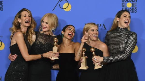 big little lies golden globe0.jpg