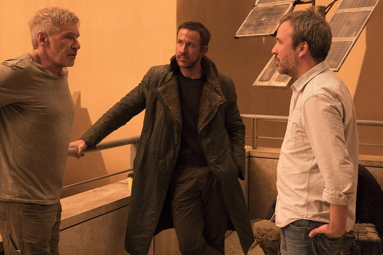 Blade Runner 2049 Denis Villeneuve.jpg