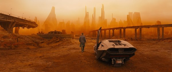 Blade Runner 2049_